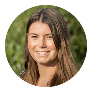 Profielfoto Vera van Rijn