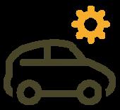 verkeersverzekering