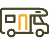 kampeerauto-camper-verzekering