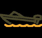 pleziervaartuig-verzekering