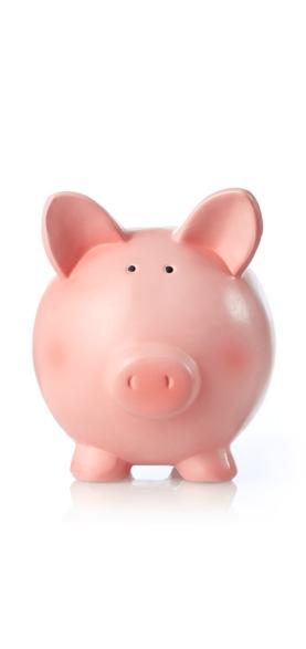 sparen-voor-de-aflossing-hypotheek