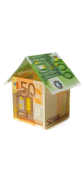 hypotheek-rente-aftrek