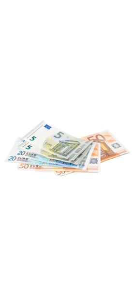 uitkering-lijfrente