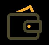 uitkering-van-een-lijfrente
