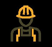 bouw-en-montage-verzekeringen