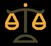 recht-en-plicht-verzekeringen