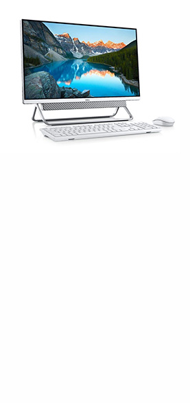 verzekering-bezittingen-computer